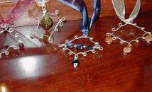 bejeweled_yule_by_wanderingmage
