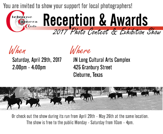 ccc_photo_contest_2017_reception_invitation_fb