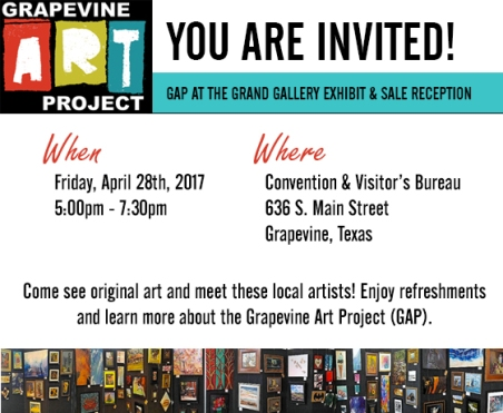 GAP_April_2017_reception_invitation