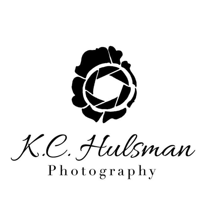 kchulsman-square-black-web