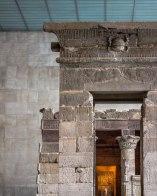 Temple of Dender