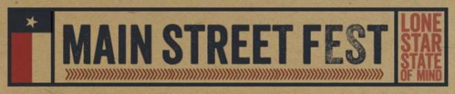 main_street_fest