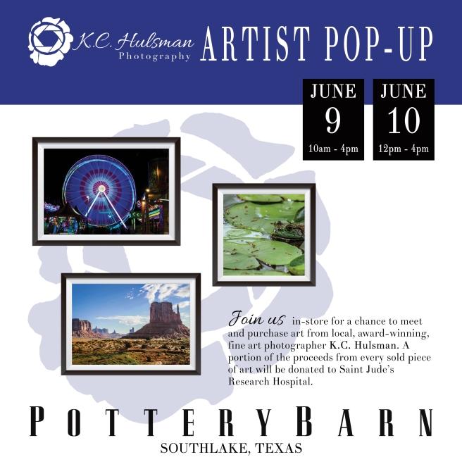 kchulsman_pottery_barn_social_media_blue