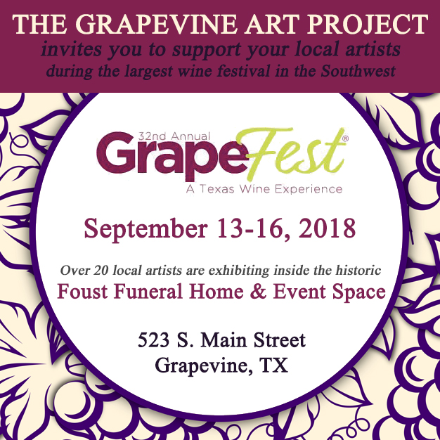 gap_graprefest2018_invite