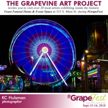 gap_gfest18_Hulsman01