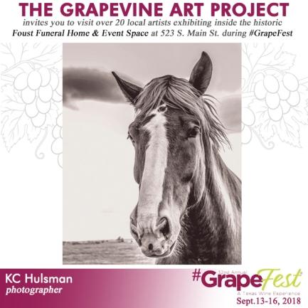 gap_gfest18_Hulsman02