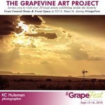gap_gfest18_Hulsman03