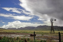 Rancho de Cielo