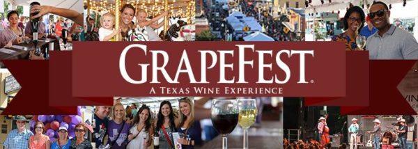 GrapeFest-Web-Slider-image-600x214
