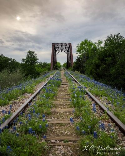 kchulsman_train_to_nowhere