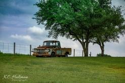 kchulsman_truck