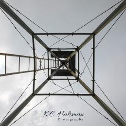 kchulsman_X_Marks_the_Spot