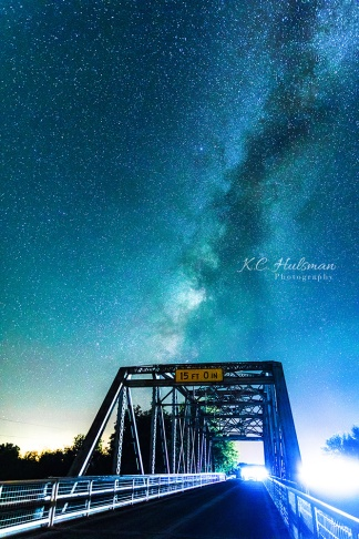 Hulsman_K_Bridge_to_the_Stars_Photography