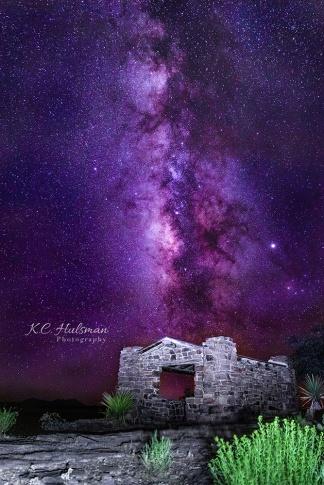 kchulsman_stardust